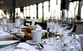 Banquet Management System